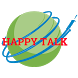 Happy Call Dialer by Freecall4Happy Communication Team