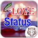 Love Status by Tiger v7