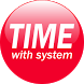 cleverTIME-Terminal by cleverKOM GmbH*