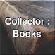 Collector: Books by E2 Games
