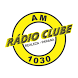 Rádio Clube de Realeza by Access Mobile CWB