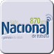 RADIO NACIONAL AM by Well Tecnologia
