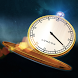 LetterSpotting - Word Game by Harha Studios