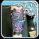 Tattoo Pics Designs