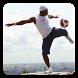 Soccer Tricks by Studio.Mobile
