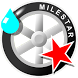 MileStar Mileage calculator by icelobber