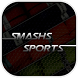 Smash Sports by Ministry of Mobile Apps Pte Ltd