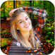 Natural Photo Frames by App Basic