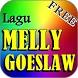 Lagu MELLY GOESLAW - Jika feat Ari lasso