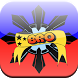 Manila Bro by Drx Apps