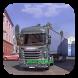 Top Euro Truck Simulator Tips by Bagus Prasojo