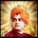 Swami Vivekananda Quotes by bhimaniapps