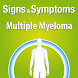 SS Multiple Myeloma by Built by Doctors Europe Lda