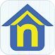 Real Estate by LooknMove.com by Solution Egg