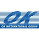 OK International by OK International Corp.