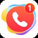 Call flash: Call Screen flashlight, call reminder by CSF