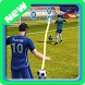 Cheats Football Strike - Multiplayer Soccer by Expander
