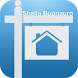 Orange County Homes by Sheila by Exuro Marketing Concepts LLC.