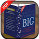 ???? The Magic Of Big Thinking - Pdf Book (FREE) by ???? book store : best selling books (FREE, PDF)