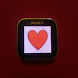 Vibe for Sony SmartWatch by Programming is life.
