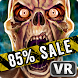 I Slay Zombies - VR Shooter by HandyGames