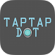 Tap Tap Dots by HiNstudio
