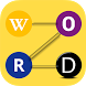 Word Puzzle Link