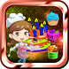 Cookie Crush Cliker Mania by Jupiter Dev