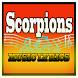 Scorpions still loving you by kapuyuk