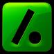 Slashdot Reader Widget by Made in Sydney