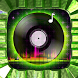 Player Pro Mp3 for Music by Lologame