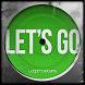 Let's Go for Soundcamp by Soundcamp