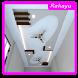 Modern Ceiling Fans by Rahayu
