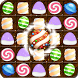Match Candy by Mong Game