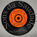 Sons da Saudade by Radionomy