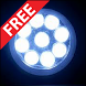 Perfect LED Flashlight by 나우씨