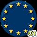 Ot Flags of Europe by OceanTornado.com