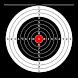 Shooting Range Locator Pro by O'Mecha Online