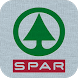 SPAR APP by SPAR Oesterr. Warenhandels-AG