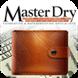 Master Dry Referral Program by Refer My Service Company
