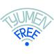 TyumenFree Location by ЗАО Русская компания