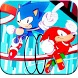 Tips of sonic mania game by Free Tips Game inc