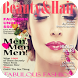Magazine Photo Effects 2 by Style Apps