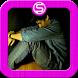 Kata Kata Sabar Untuk Update Status by Sutini Dev Lab