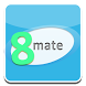 8mate by ToFairy