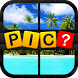What's the Pic? by Candywriter, LLC