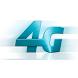 4G Net Browser by AVOCADEV