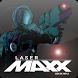 Lasermaxx Nancy Houdemont by ZeeAtelier
