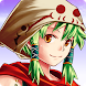 RPG Chronus Arc by KEMCO