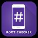 Root Status Checker & Mobile Info